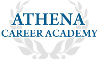 Athena Career Academy